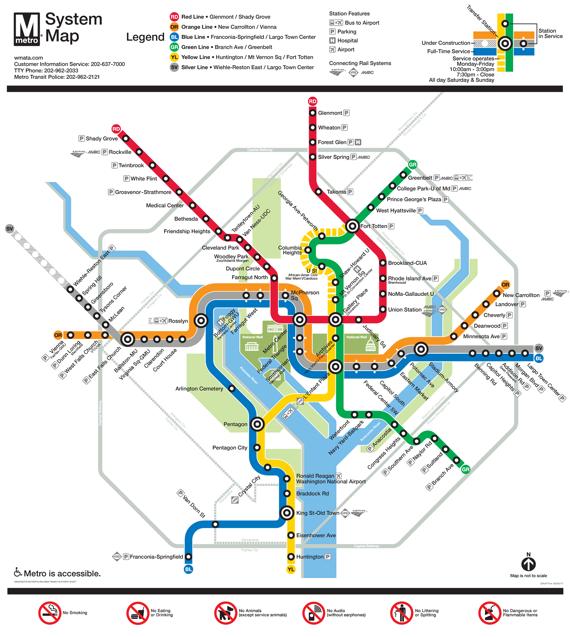 dc-metro-map.png