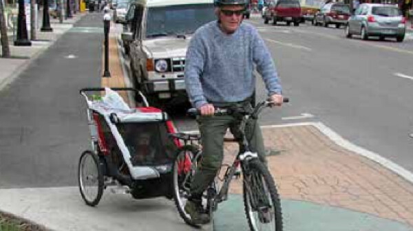 Livability-Fact-Sheet-Bicycling-Photo