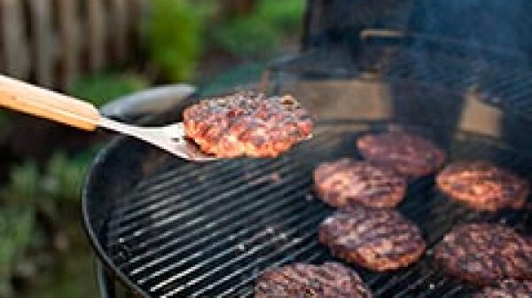 240-hamburger-grill-avoid-cancer-grilling-meat