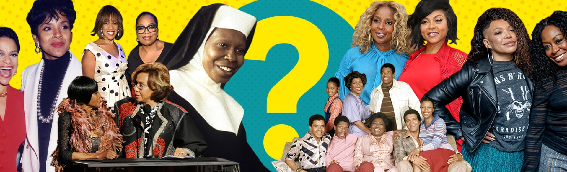 collage_of_celebrity_images_for_sisters_trivia_quiz_1440x400.jpg