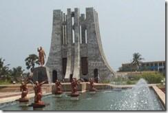 Accra_thumb