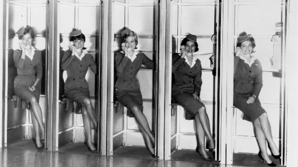 flightattendants1
