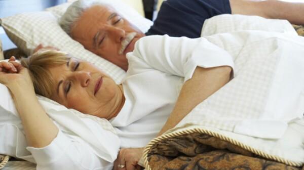 elderly_sleep