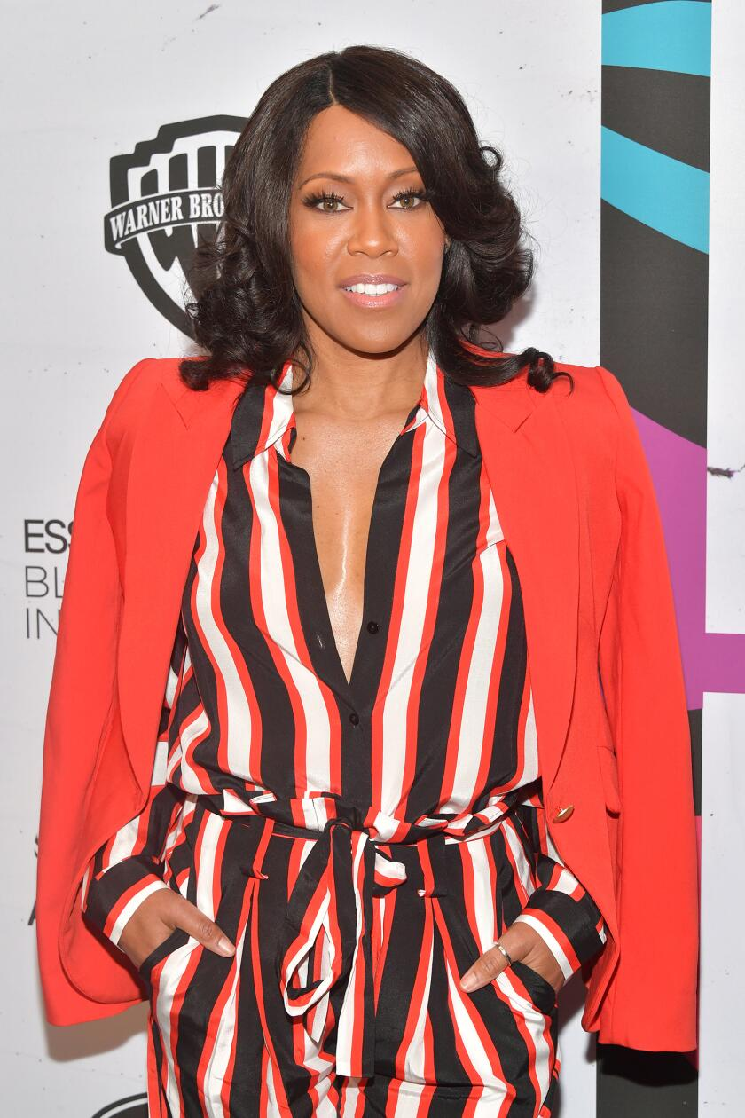 ReginaKing_SistersOfTheYear_GettyImages-1131237185.jpg
