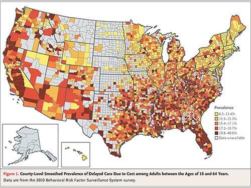 Medicaid-counties-500-copy