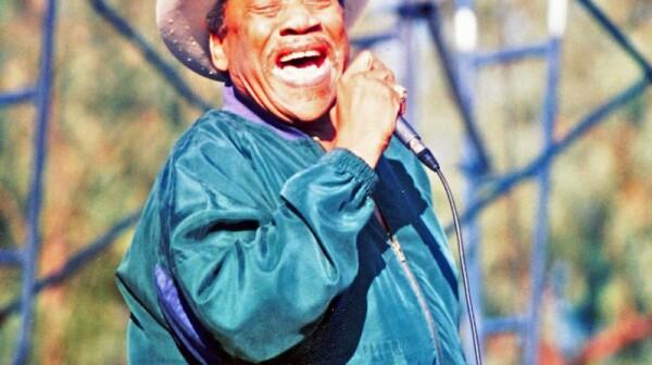 BobbyBland1996
