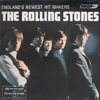 rollingstones-album-cover