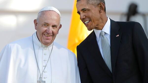 620-pope-president-obama-white-house
