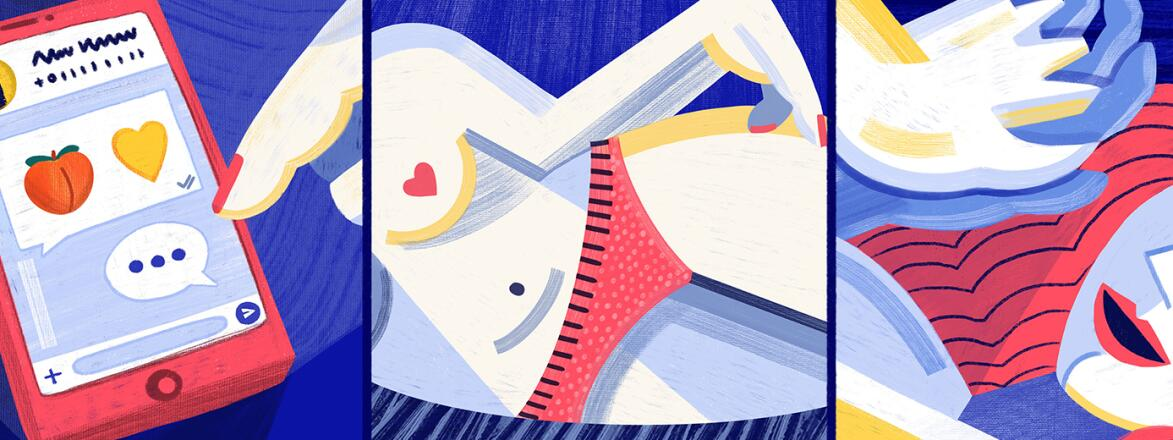illustration_for_article_about_woman_reclaiming_her_sexuality_after_divorce_by_claire_prouvost_1540x600_final