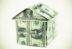 240-reverse-mortgage