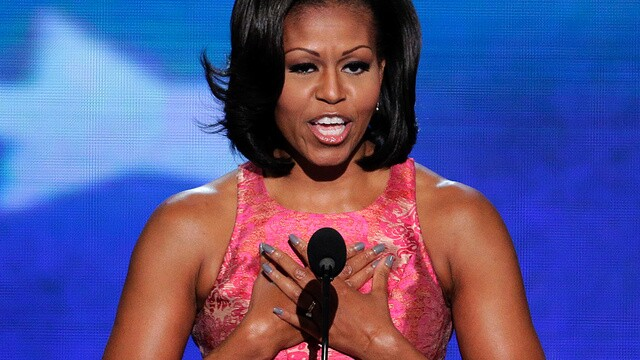 michelle-obama-nails-dnc-convention-2012-nail-polish