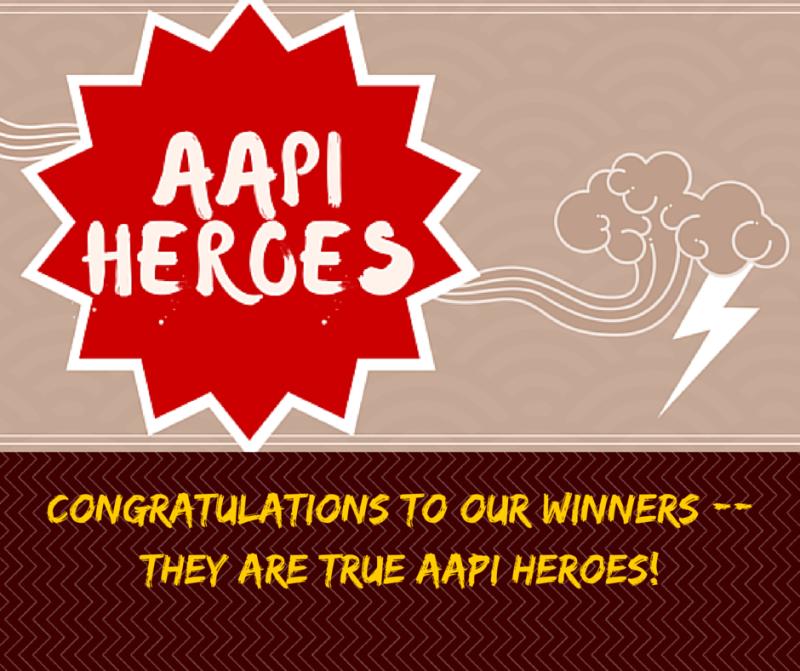 aarpaapi-hero-congrats