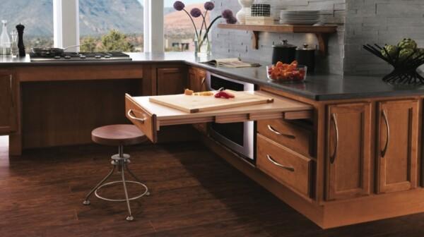 Blog 6 Universal Design Kitchen - Cutting Board