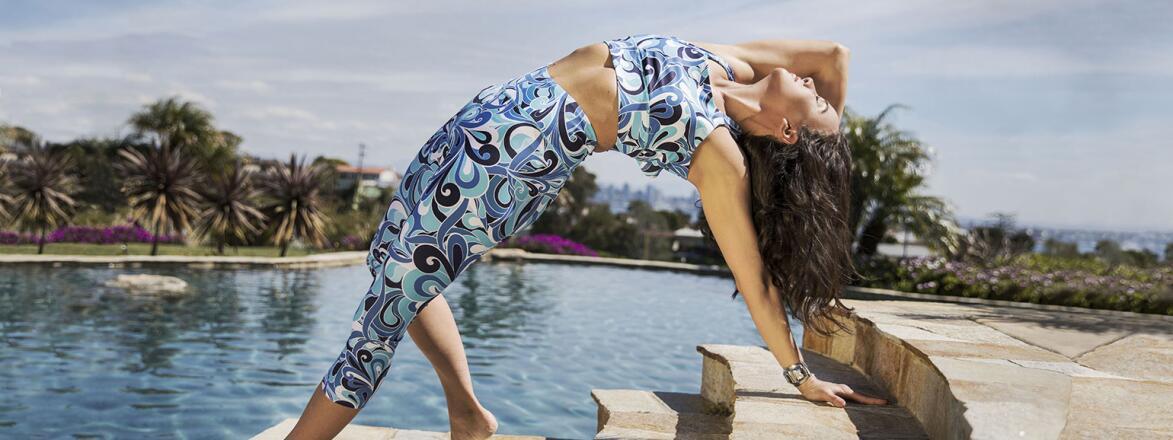 YogaPants_CourtesyKiraGrace_1540.jpg