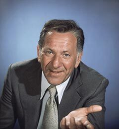 240-actor-jack-klugman-things-you-dont-know