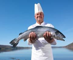 240-Fish-reduce-cancer-colon
