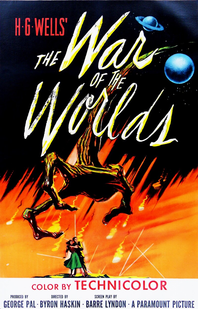 The+War+Of+The+Worlds+(1953)+1