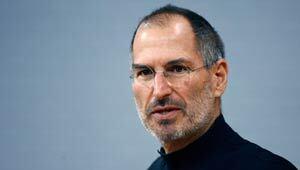 300-Steve-Jobs-death-56