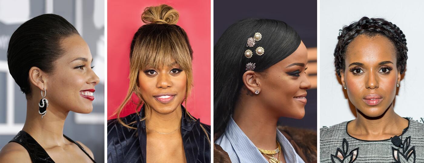 photo_collage_of_4_slicked_back_hairstyles_worn_by_black_female_celebrities_1440x560.jpg