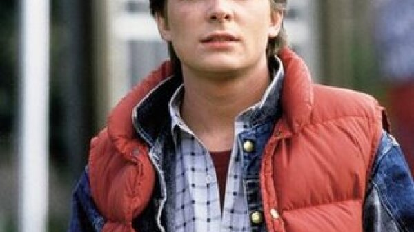 michael-j-fox-photograph-c10103915