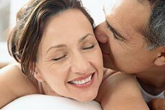 240-couple-whispering-improve-sex-boomers