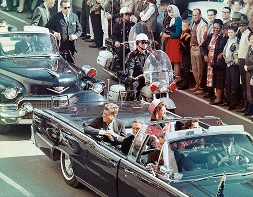 500-jfk-kennedy-timeline-assassination-motorcade