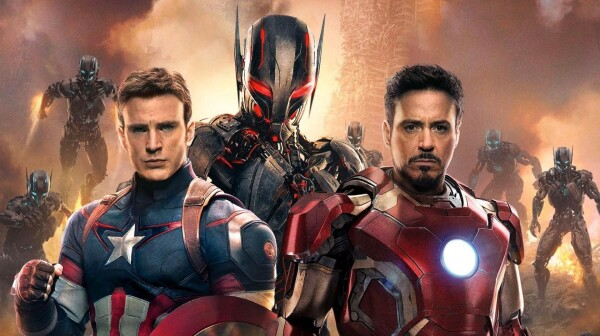 11664-download-full-hd-age-of-ultron-avengers-2015-movie-dekstop