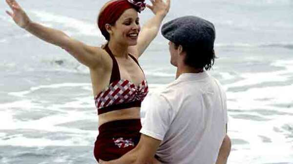 620-rachel-ryan-couple-together-beach-notebook