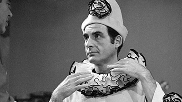 400-remembering-comedian-sid-caesar-obituary
