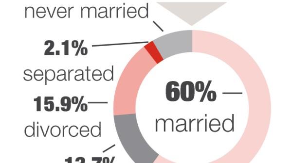married-factsheet