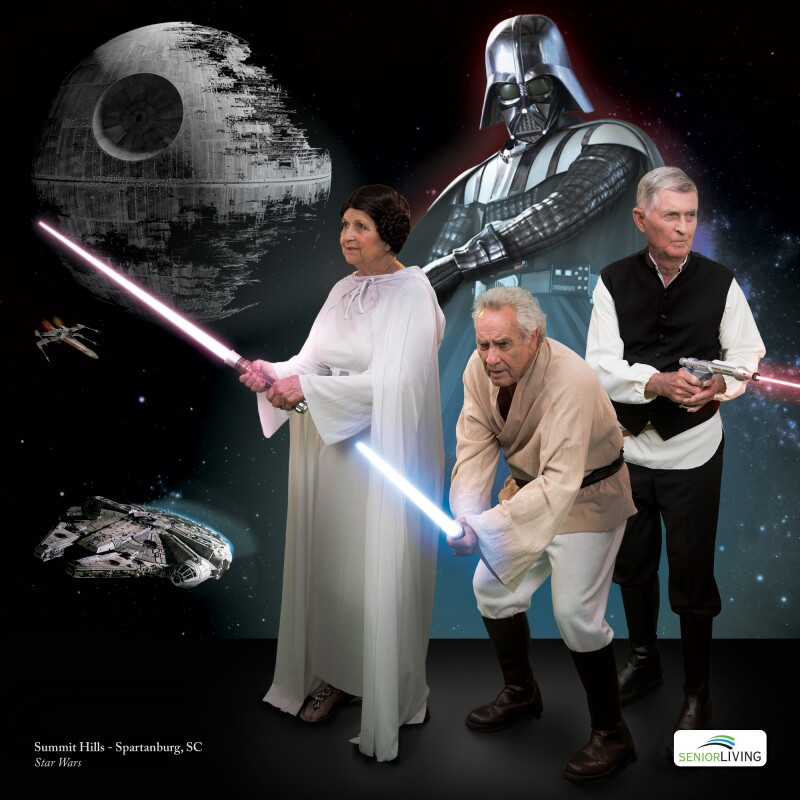 SummitHills-StarWars