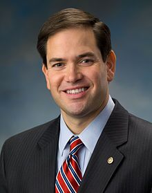 220px-Marco_Rubio,_Official_Portrait,_112th_Congress