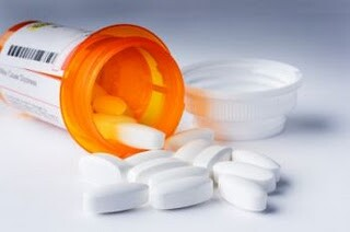 statin pills