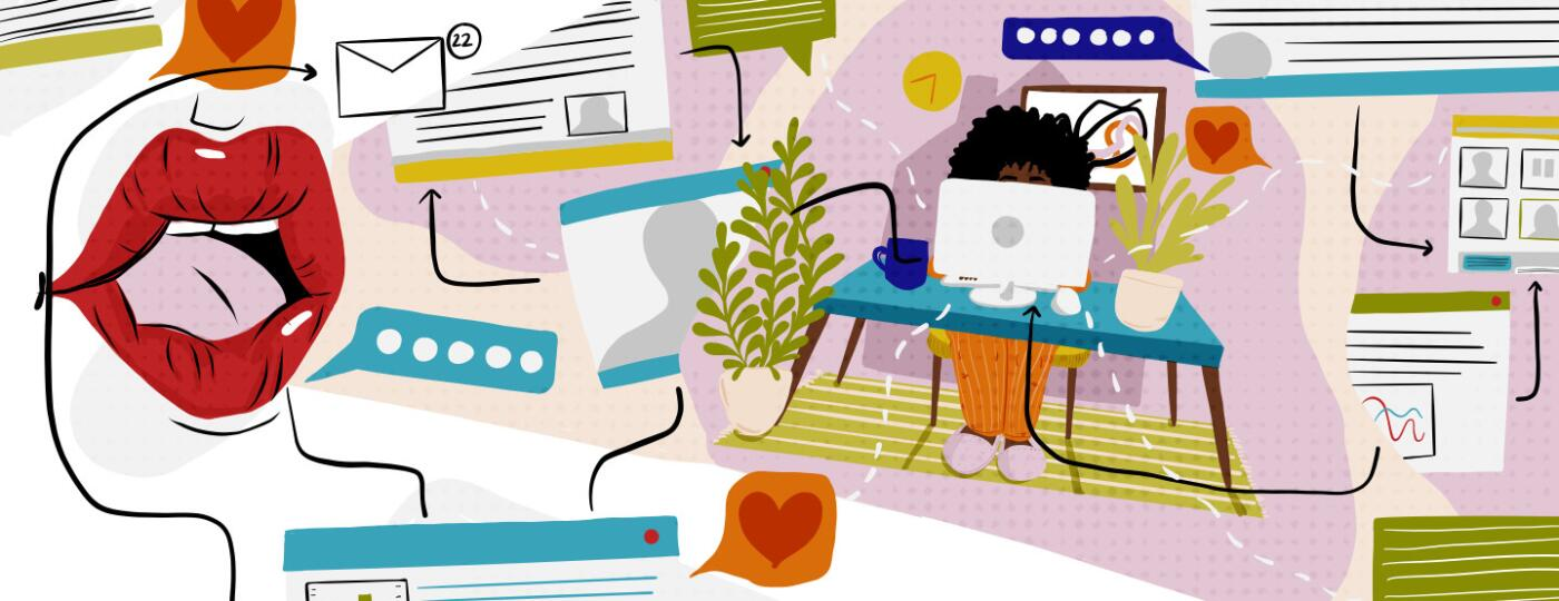 illustration_of_work_related_emails_and_a_woman_sitting_behind_her_computer_at_desk_by_rashida_chavis_1440x584.jpeg