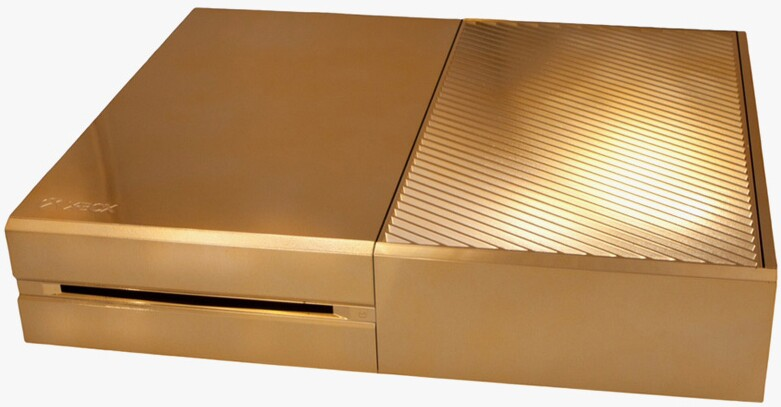 xbox-one-24-carat-gold-harrods-crop