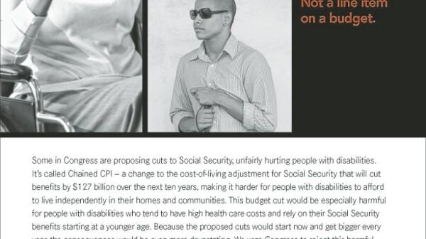 Disabilities_CPI
