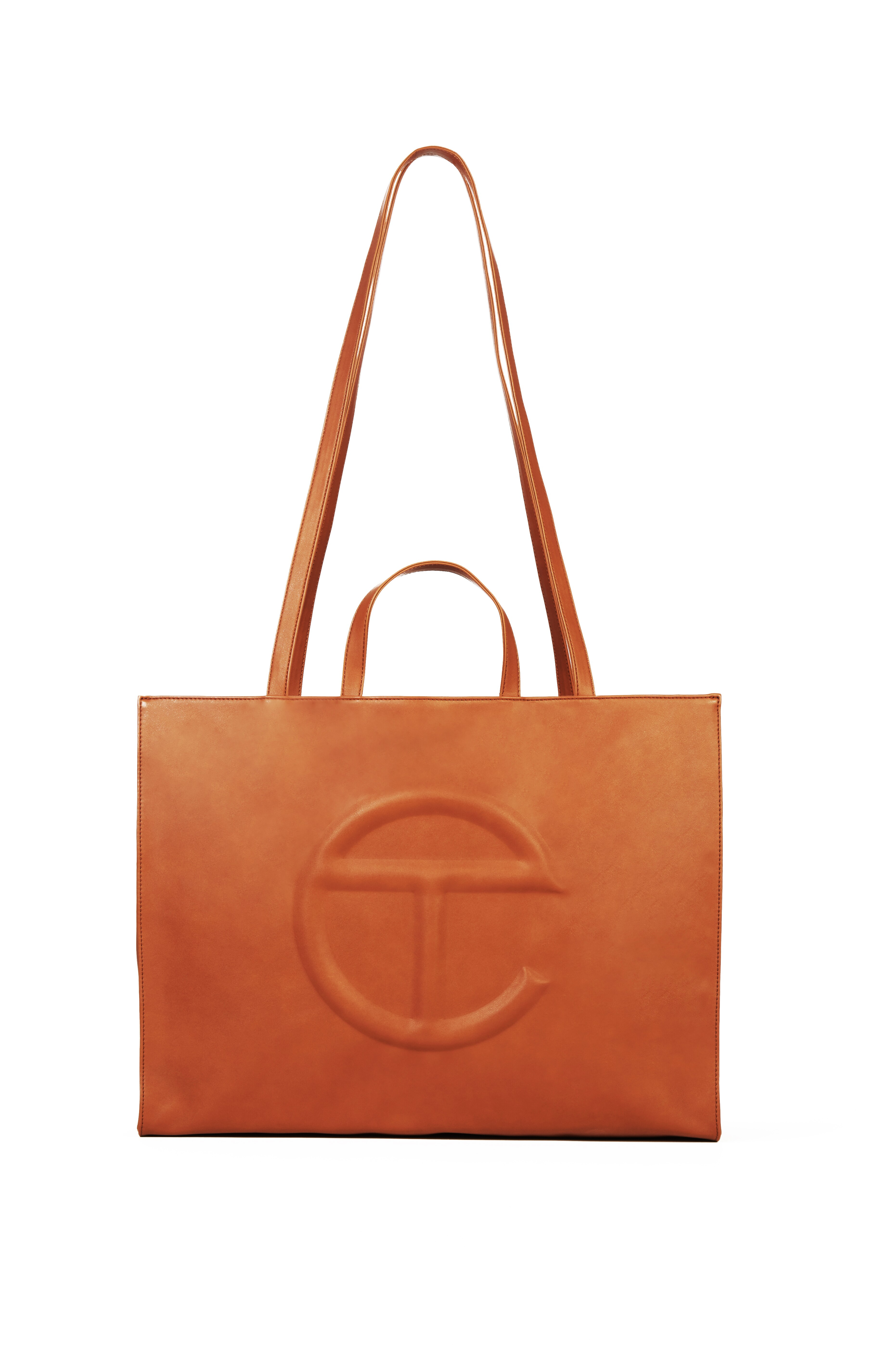 Telaf_Bag_large-brown.jpg