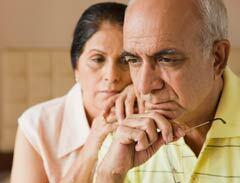 240-Global-Retirement-Attitudes