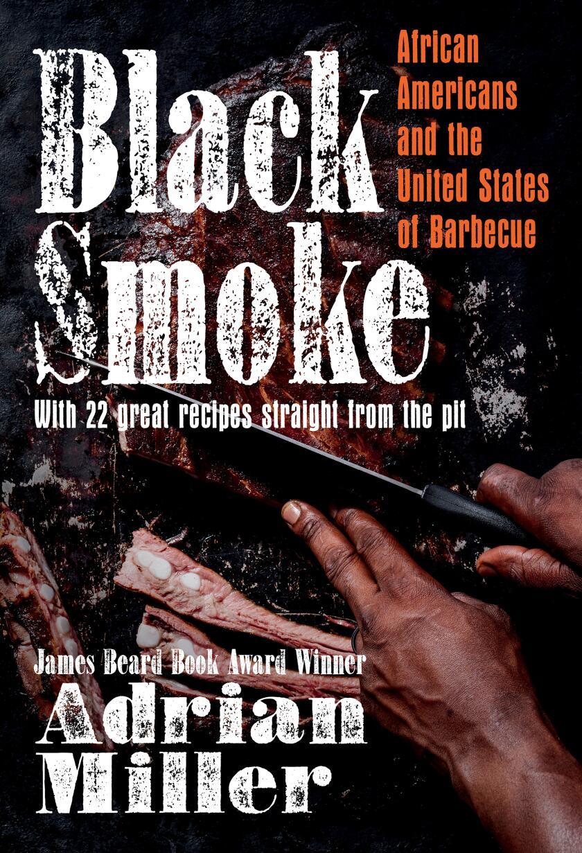 BlackSmoke_black smoke_1800.jpg