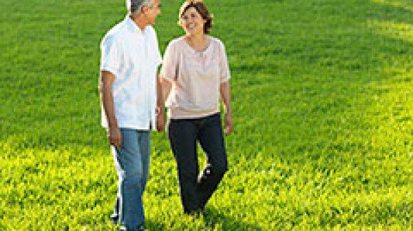 240-couple-walk-outside