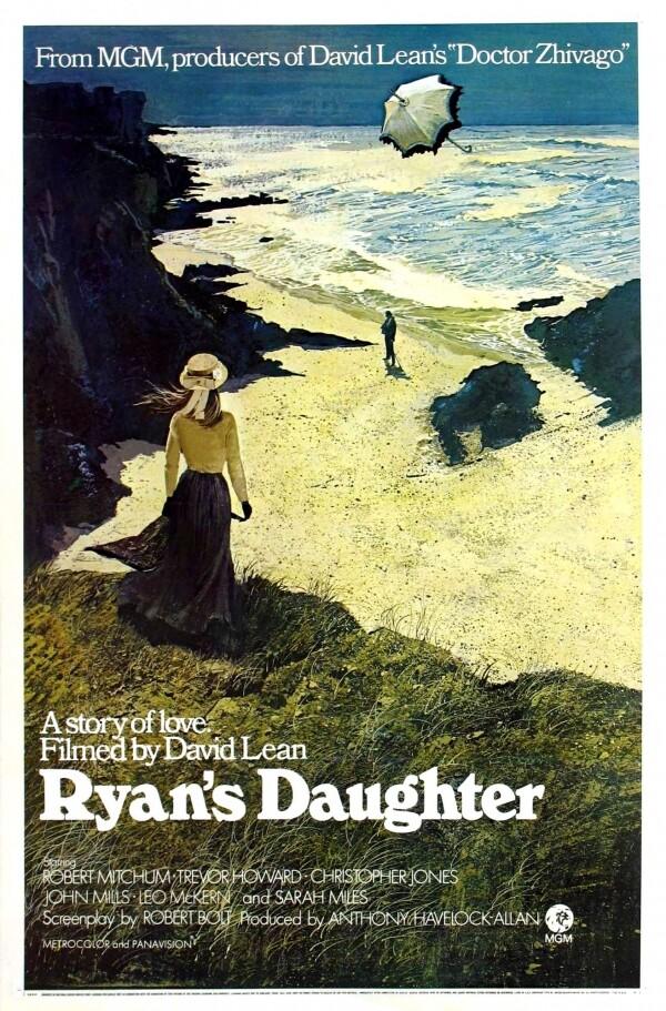 600full-ryan's-daughter-poster