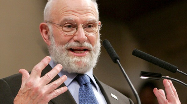 620-Oliver-Sacks-obit