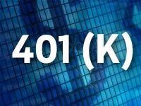 200-401K-Balances