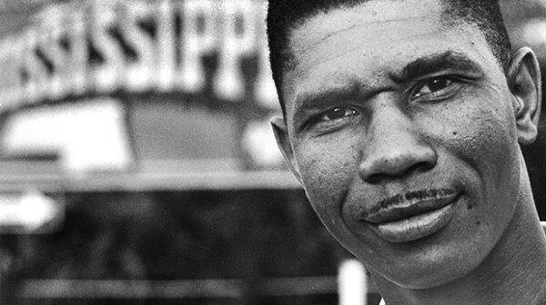 620-Medgar-Evers-NAACP-boomer-history-aarp