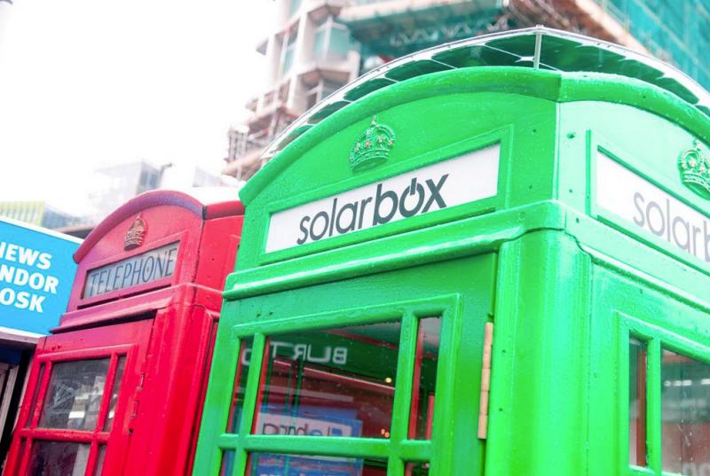 twitter-solarbox