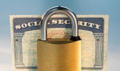 240-lock-social-security-electronic-benefits-safe