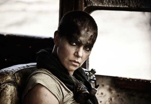 620-charlize-theron-mad-max