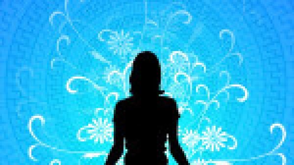 Méditation 3