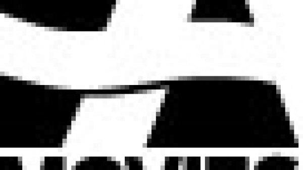 mfg_logo_68x80.imgcache.rev1292446234493