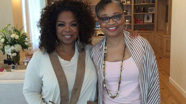 740-Oprah-Winfrey-Barbranda-Walls (2)